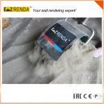 Construction Cement Mixer , Rent Cement MixerFor Indoor / Outdoor Flooring Manufactures