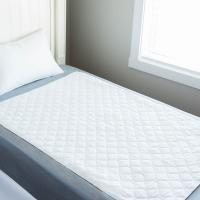 China Wholesale China Products Waterproof Baby And Adult Incontinence bed mattress on sale