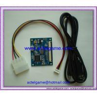 PS3 3KEY Ripper PS3 3k3y Ripper PS3 modchip Manufactures