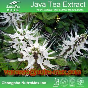 China Java Tea Extract on sale