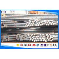 20CrNiMo Alloy Structural Hot Rolled Steel Bar Length as your reuqest Manufactures