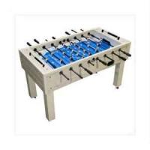 2033B MDF soccer sportcraft tsa tornado football game shuffleboard hockey tables   Manufactures