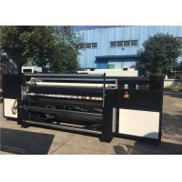 China Automatic Rolling Digital Direct Printer With Intelligent Inspection Function on sale