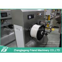 ABS / PLA Filament Extruder Machine , 1.75mm 3mm Filament Extruder Machine Manufactures
