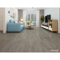 China high quality click lock vinyl planks SPC click together vinyl plank flooring on sale