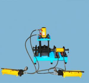 China C062 Manual hydraulic rock direct shear test machine on sale