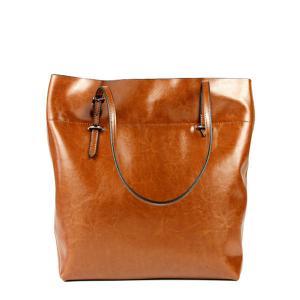 Genuine Leather Women