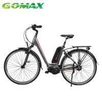 Brushless 250w Motor wholesale import adult low price electric bicycle Manufactures