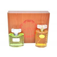 Lonkoom Super Perfume Gift Sets For Women Fashion Style 2 Pcs / Set Manufactures