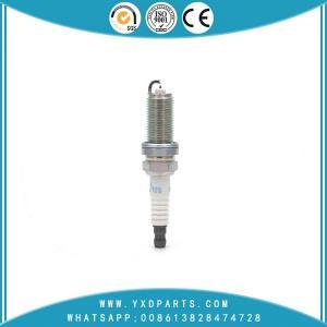 Automotive Parts Engine Spark Plug SILFR6C11 22401-AA750 For SUBARU  IMPREZA LEGACY  LIBERTY OUTBACK Manufactures