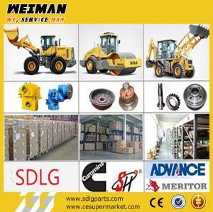 sdlg wheel loader parts, sdlg genuines parts, sdlg original parts for sale Manufactures