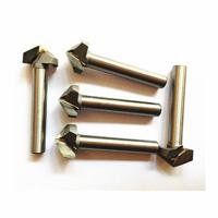Buy cheap Product Description Product Description Specifications 1. High Speed Steel(HSS); from wholesalers