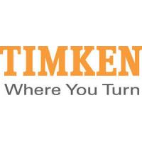 Wheel Bearing Rear TIMKEN RW507CR          cutlass supreme	    business hours	      accessories car Manufactures