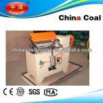 Paper Core Cutting Machine small paper roll cutting machine Manufactures