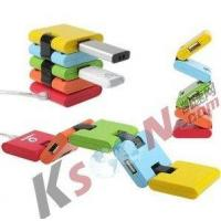 Quality Foldable USB HUB for sale