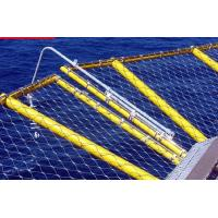 Buy cheap X Tend Stainless Steel Ferruled Mesh on board Corrosion Resistance For from wholesalers