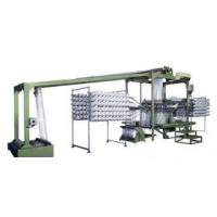 China Circular Loom (Special Purpose) on sale