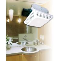 China home ceiling mounted exhaust fan on sale