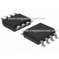 MAX962ESA - Maxim Integrated Products - Single/Dual/Quad, Ultra-High-Speed, 3V/5V,Beyond-the-Rails Comparators Manufactures