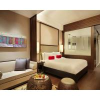 Buy cheap Antique Luxury 4 Star Hotel Apartment Furniture Sets Custom Made from wholesalers