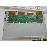 60Hz 12.1 Inch Industrial Lcd Touch Screen Monitor Kyocera TCG121SVLPAANN-AN20 Manufactures