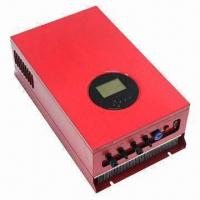 Quality Off grid solar power inverter, 1000W for sale