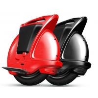 Bluetooth Self Balancing Solo Single Wheel  Electric Scooter For Children Manufactures