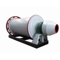 Quality Ball Mill for coal gold ore iron ore cement clinker for sale
