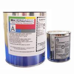 Odorless interior emulsion paint Manufactures