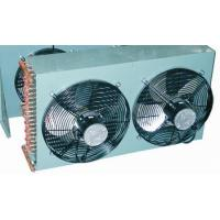 China Module Air Cooled Chiller System , 380v 50hz Industrial Chiller Units CE & ISO on sale