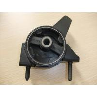 Right Toyota CAR Engine Mount For Toyota Corolla EE90 / AE92 with Manual Gear Box Manufactures