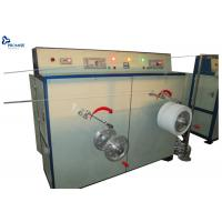 Packing Roll Extruder Machine 5mm Manufactures