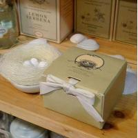 Elegant Perfume Ceramic Fragrance Diffuser with Small Plaster Bird Wholesale TS-CF016 Manufactures