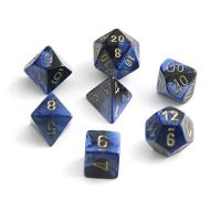 China bulk games dice sets for sale,best quality with best price  on sale
