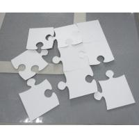 Chipboard gift 3D puzzle toy cutting plotter machine Manufactures