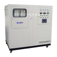 Gas Recycling Plant Manufactures
