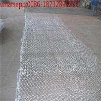 China wire mesh rock wall/gabion wall retaining wall/box gabion/gabion rock cages/gabion baskets landscaping on sale