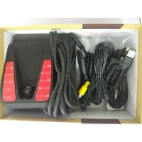 Quality Vehicle Car Advanced Driver Assistance Systems LDW + FCW + DVR, ADAS system, for sale