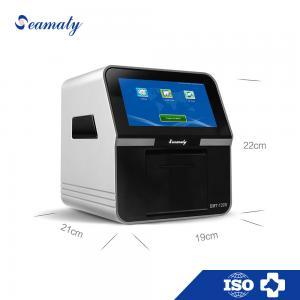 Portable Veterinary Diagnostic Equipment Manufactures