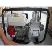China 3′′ Gasoline Water Pump (UQ-WP30) on sale