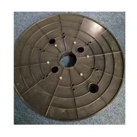 Electronic Plastic Reel Big size Manufactures
