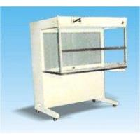 MIC-416 LAMINAR FLOW BENCH Manufactures