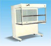 MIC-416 LAMINAR FLOW BENCH Manufactures