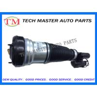 4 Matic Front W220 Benz Air Suspension Strut OE A2203202138 Air Suspension Fittings Manufactures
