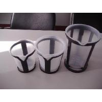 Paint Calibrated Mixing Cup Manufactures