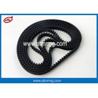 China NCR ATM Parts NCR 5887 Synchronous Belt 009-0005026 0090005026 on sale