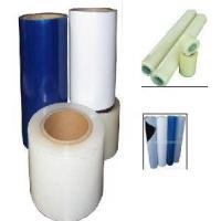 China PE Protective Film (BHM) on sale