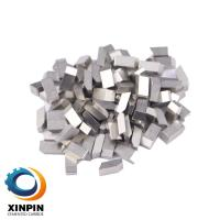 Wood Cutting Tungsten Carbide Tip Non - Ferrous Metal Or Alloy Cutter Manufactures