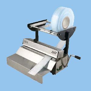 China Dental Sealing Machine MSC-1 on sale
