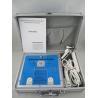 Buy cheap Russian version meridian quantum magnetic resonance body Analyzer Househeld from wholesalers
